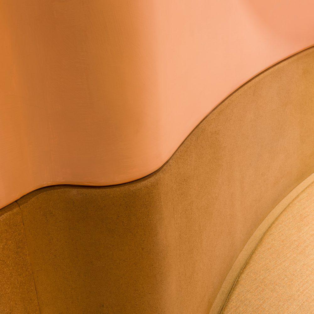 Aesop IFC shape & materials