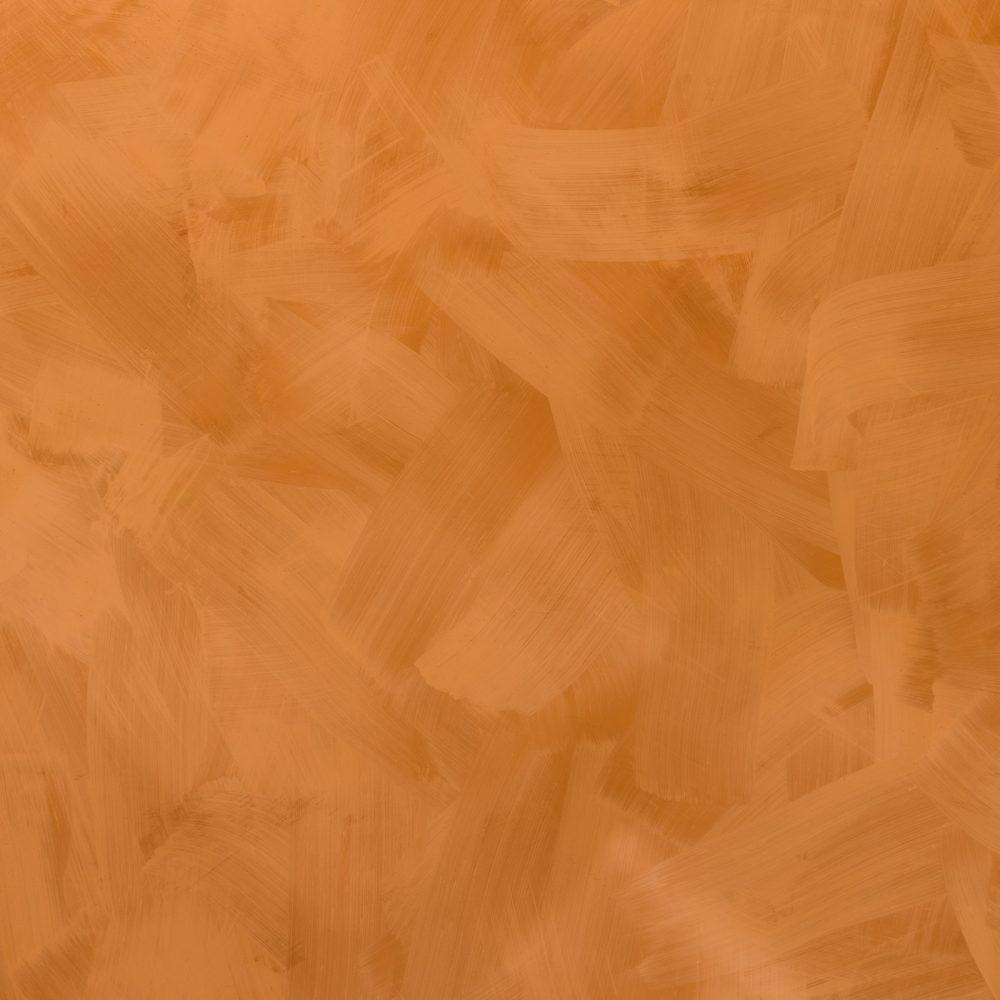 Aesop IFC pigment paint